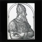 Ivan III (1440-1505)