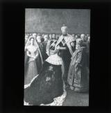 Alexander III (1845-1894)