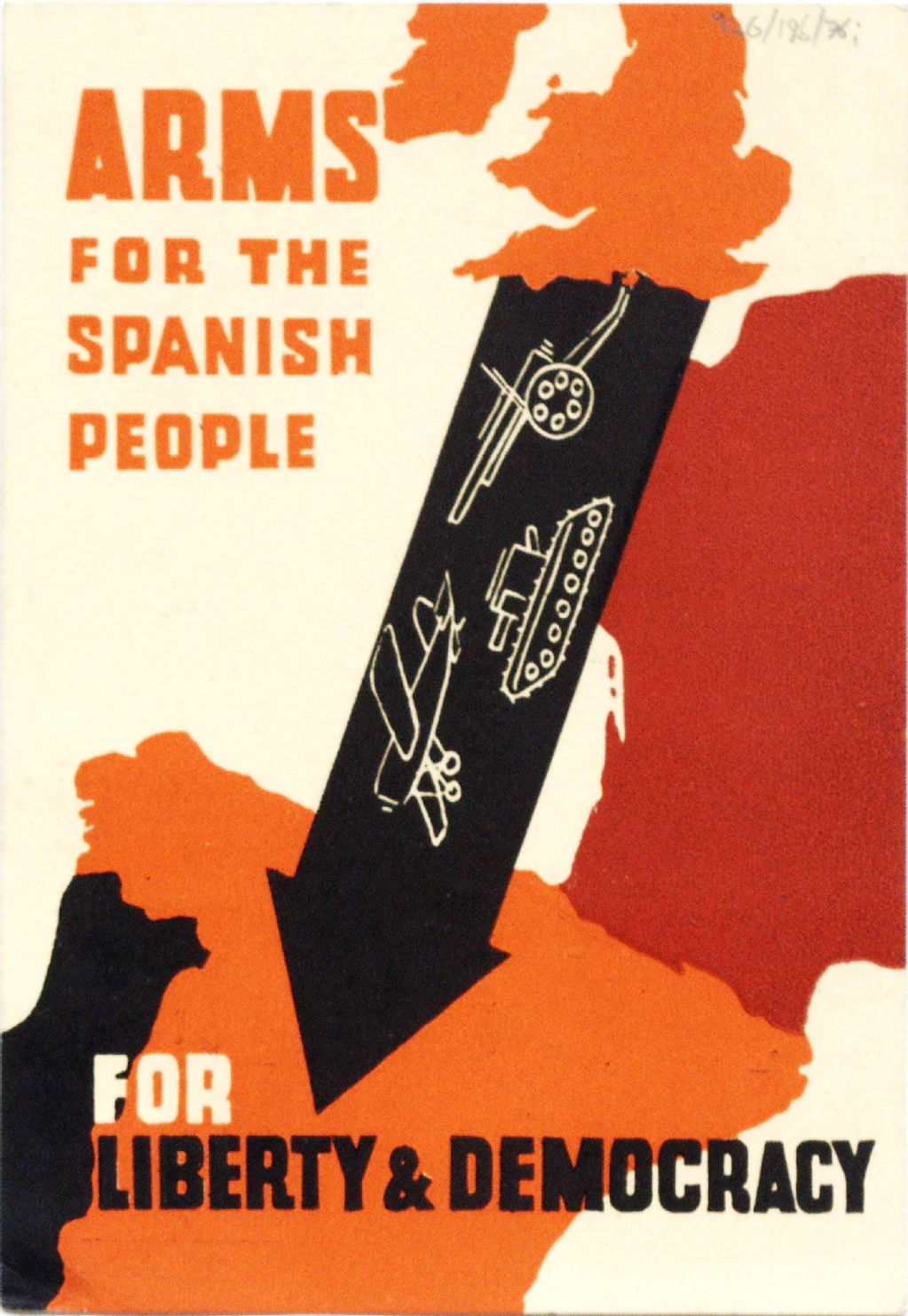 Spanish Civil War Essay