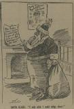18 December 1914