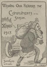 21 December 1917