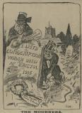 17 September 1915