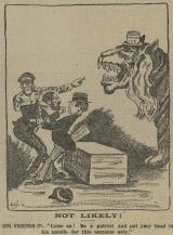 21 January 1916