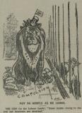4 February 1916