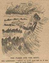 7 December 1917