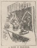 8 November 1918
