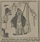 29 January 1915: third panel