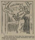 12 February 1915: fourth panel