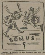 2 April 1915: third panel