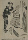 23 April 1915: first panel