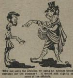 23 April 1915: third panel