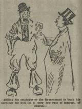 29 May 1915: third panel