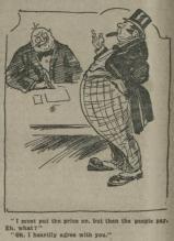 4 June 1915: third panel
