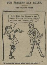 24 September 1915: first panel