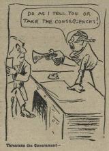 24 September 1915: third panel