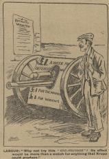 13 November 1914