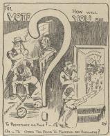 5 July 1918