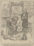 19 July 1918