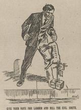 6 September 1918
