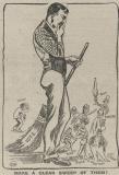 4 October 1918
