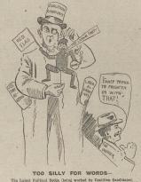 29 November 1918