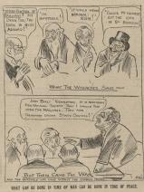 4 September 1914