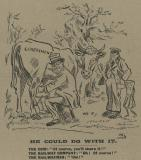 11 December 1914