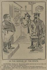 15 January 1915