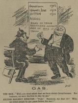 24 December 1915