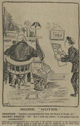 31 December 1915