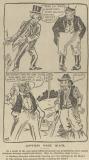 23 June 1916