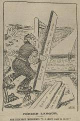 24 November 1916