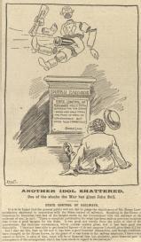 19 January 1917