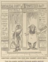 26 January 1917