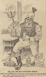 15 February 1918