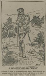 2 October 1914