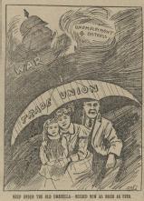 6 November 1914