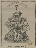19 February 1915