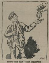 26 February 1915