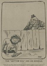 14 May 1915