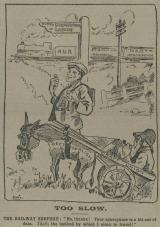22 October 1915
