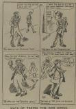 5 November 1915