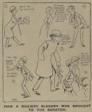 26 November 1915