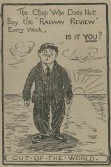 3 December 1915