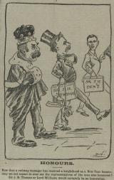 7 January 1916