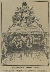 14 January 1916