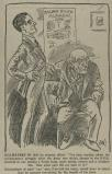 21 April 1916