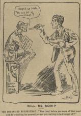 29 September 1916