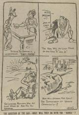 13 October 1916