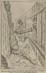 20 October 1916